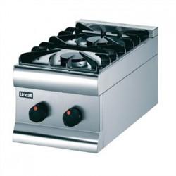 Lincat Silverlink 600 Natural Gas Boiling Top HT3/N