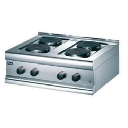 Lincat Silverlink 600 Electric Boiling Top HT7