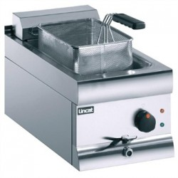Lincat Silverlink 600 Electric Pasta Boiler PB33