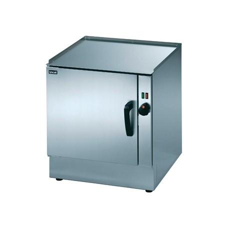 Lincat Silverlink 600 Fan Assisted Electric Oven V6/F