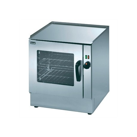 Lincat Silverlink 600 Fan Assisted Electric Oven V6/FD