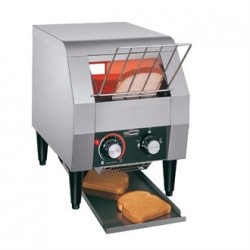 Hatco Conveyor Toaster with Single Slice Feed TM5H