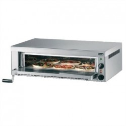 Lincat Single Electric Pizza Oven PO49X
