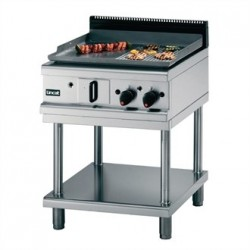 Lincat Floor Stand for Griddle