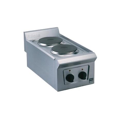 Falcon Pro-Lite Electric Boiling Top LD1