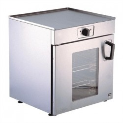 Falcon Pro-Lite Electric Convection Oven LD64