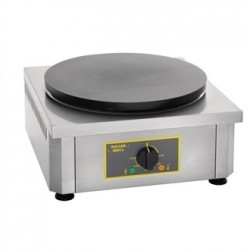 Roller Grill Single Electric Crepe MakerCSE400