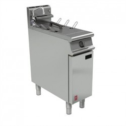 Falcon Dominator Plus Natural Gas Pasta Boiler G3203