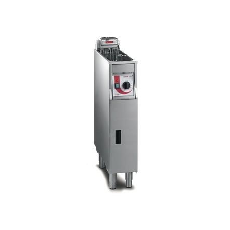 FriFri Freestanding Fryer 650123