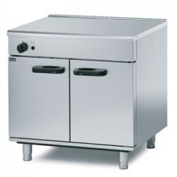 Lincat General Purpose Oven Natural Gas 900mm