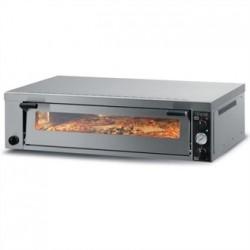 Lincat Premium Range Pizza Oven Single Deck PO630