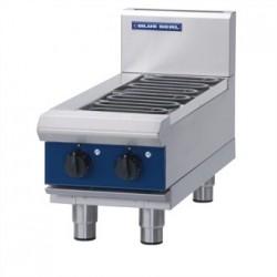 Blue Seal Evolution Cooktop 2 Electric 300mm E512D-B