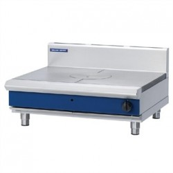 Blue Seal Evolution Target Top LPG 900mm G57-B/L