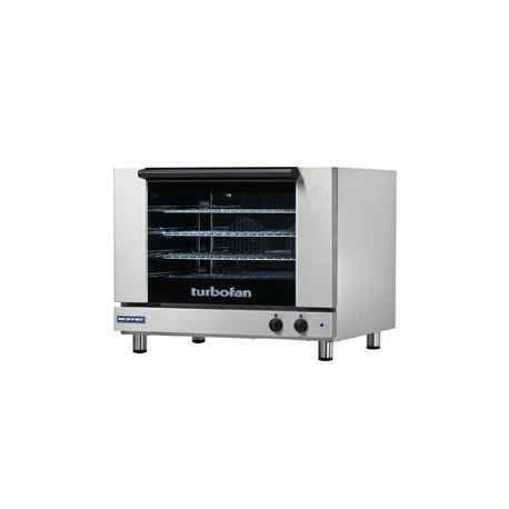 Blue Seal Turbofan Convection Oven E28M4