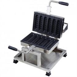 JM Posner Stick Waffle Maker
