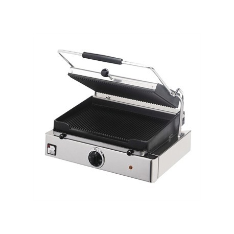 Parry Fiamma Large Panini Grill PPGL