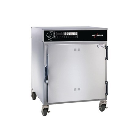 Alto-Shaam Smoker Cook & Hold Oven