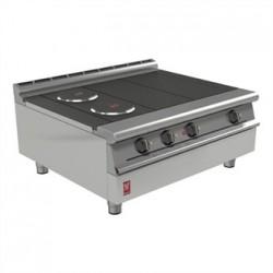 Falcon Dominator Plus 4 Hotplate Boiling Top E3121