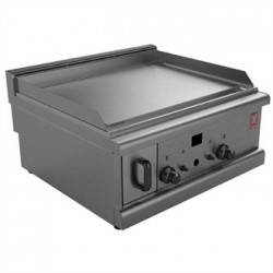 Falcon 350 Series Countertop Gas Griddle Natural Gas G350/8