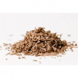 Smoking Gun Wood Chips Bourbon