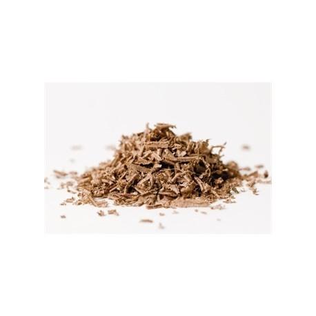 Smoking Gun Wood Chips Bourbon