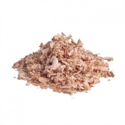 Smoking Gun Wood Chips Cherry