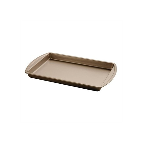 Avanti Non Stick Baking Tray Small