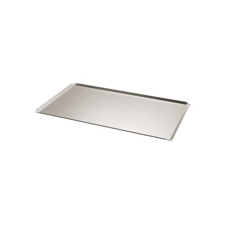 Bourgeat Aluminium Patisserie Tray