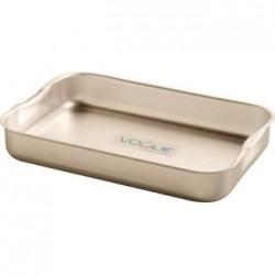 Vogue Aluminium Roasting Dish 470mm