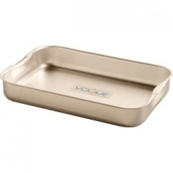 Vogue Aluminium Roasting Dish 520mm