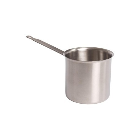 Bourgeat Bain Marie Pot