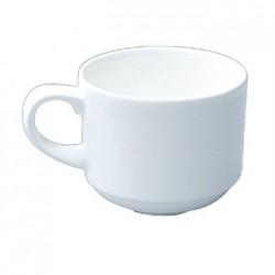 Churchill Alchemy Stacking Tea Cups 212ml