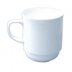Churchill Alchemy Mugs 284ml