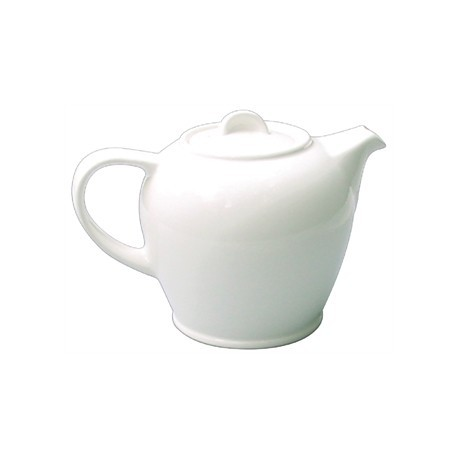 Churchill Alchemy Coffee Pots 511ml