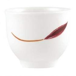 Churchill Alchemy Batik Teacups 85ml