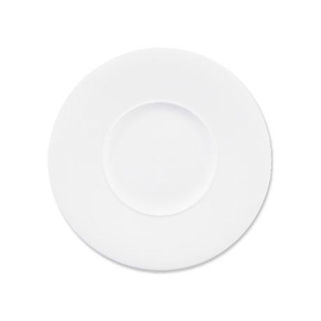 Churchill Alchemy Ambience Medium Rim Plates 286mm