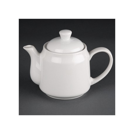 Athena Hotelware Beverage Pots 15oz