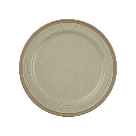 Churchill Igneous Stoneware Plates 280mm