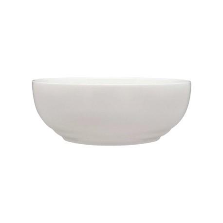 Elia Glacier Fine China Cereal Bowls 135mm