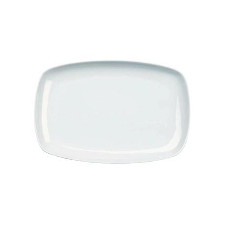 Churchill Art de Cuisine Menu Medium Rectangular Platters 305mm
