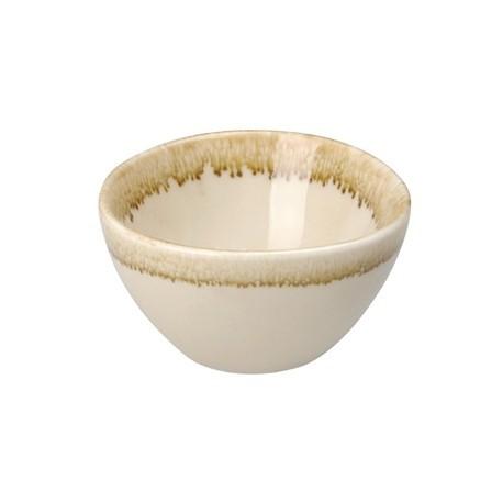 Olympia Kiln Dipping Pot Sandstone 68mm
