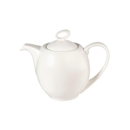 Churchill Alchemy Sequel White Coffee Pot 590ml 21oz