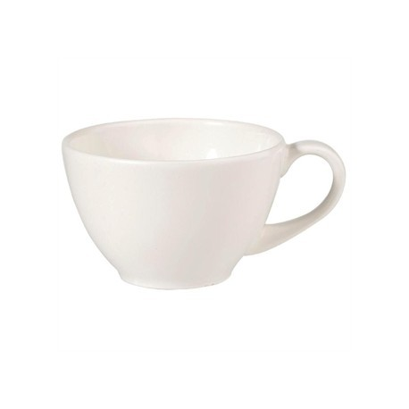 Churchill Alchemy Sequel White Espresso Cup 85ml 3oz