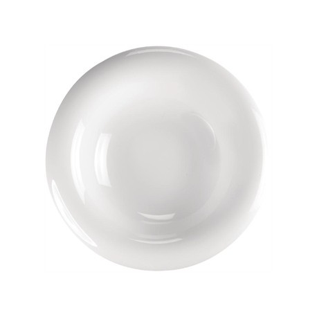 Churchill Mediterranean Glide Bowls 256mm