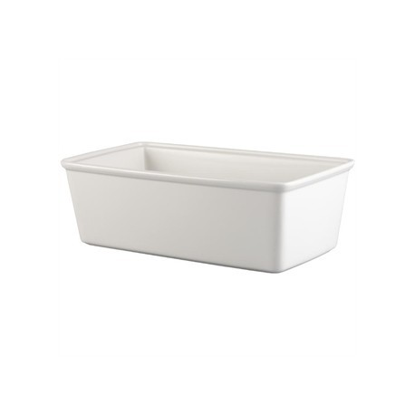 Churchill Counter Serve Large Casserole Dishes 340mm