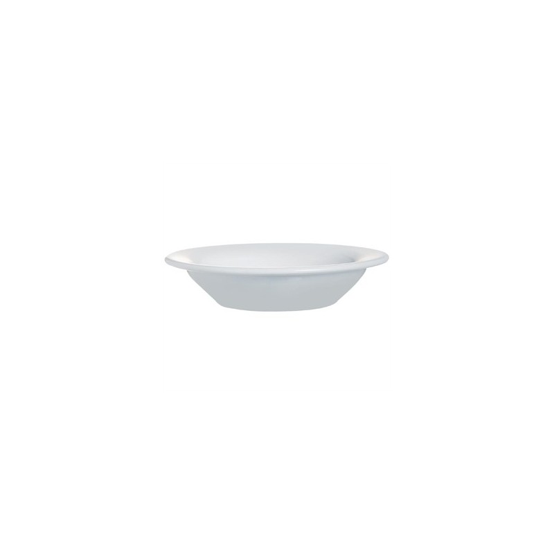Arcoroc Opal Rimmed Bowls 160mm - Nella Online