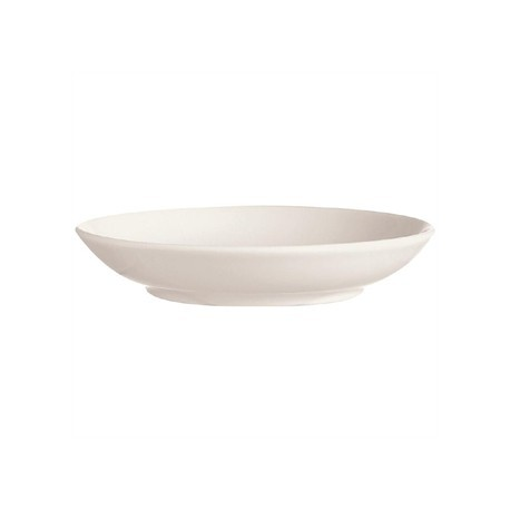 Chef and Sommelier Embassy White Bowls 100mm