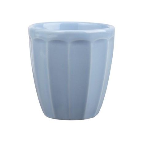 Churchill Just Desserts Cups Pastel Blue 257ml