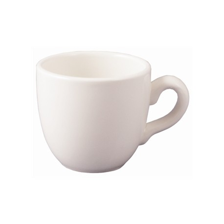 Dudson Classic After Dinner Cups 95ml