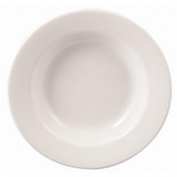 Dudson Classic Soup Plates 240mm